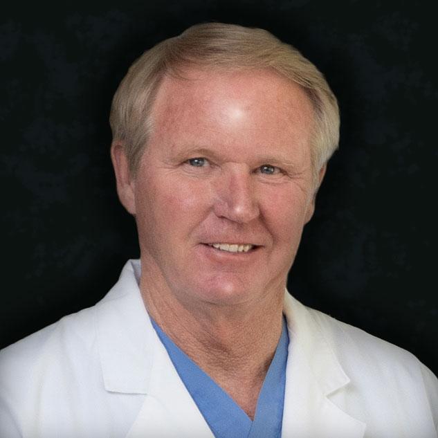 Image of Dr. Mark Kontos